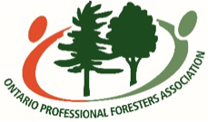 Ontario Professional Foresters Association