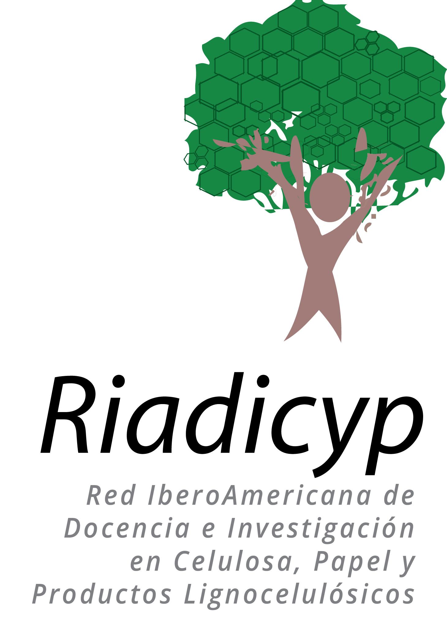 Riadicyp Logo