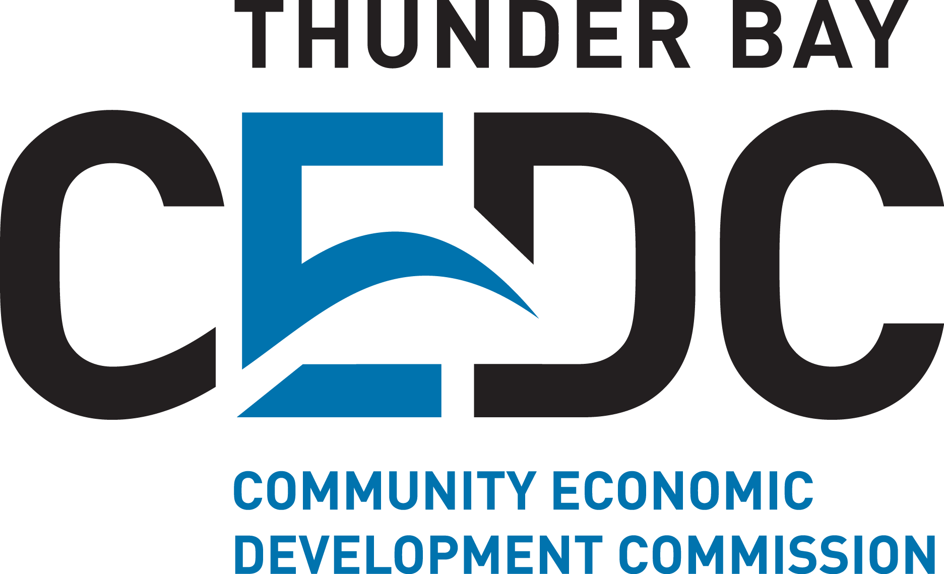 Thunder Bay Community Economic Development Commission