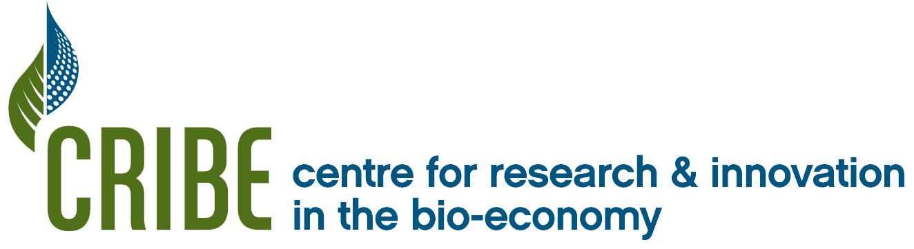 Centre for Research & Innovation in the Bio-economy